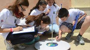 BİLSEM sonuçları 2021 / 4. sınıf ne zaman açıklanacak? BİLSEM sonuçları  açıklandı mı, nereden öğrenilir? - Güncel Haberler Milliyet