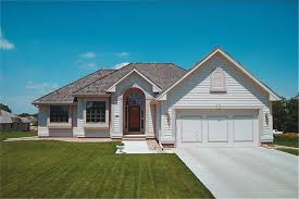 120 1544 3 bedroom 1422 sq ft ranch home plan 120 1544 main