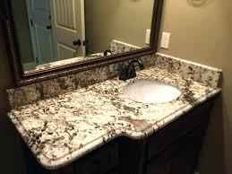 laminate bathroom countertops home depot custom bathroom bathroom rtops home depot granite tile rtop