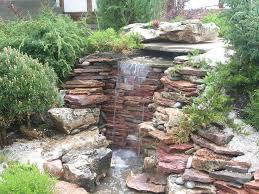 Small Picture 13 best Rockery garden images on Pinterest Rockery garden