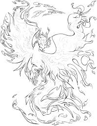 1b9851121072e1b8c681a0359b6c18f0 eragon & saphira colouring in kids art & craft pinterest on free printable pictures of dragon gift tags