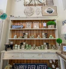 home decor stores in charlotte nc excellent kid friendly