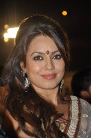 Mahima Chaudhary at CID Veerta Awards in Mumbai 4 - hozozbou6hsbw0fu.D.0.Mahima-Chaudhary-at-CID-Veerta-Awards-in-Mumbai--4-