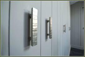 modern bifold closet doors. Modern Bifold Closet Doors Door Pulls Handles Knobs