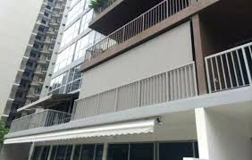 roll up blinds outdoor remarkable window roller retractable awning and clear vinyl uk