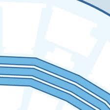 Staples Center Interactive Hockey Seating Chart