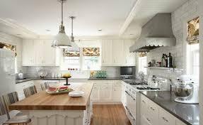 white kitchen cabinets quartz countertops and decor