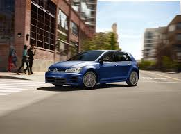 experience the power of german engineering at carousel vw we offer a routine volkswagen oil change in iowa city iowa that will keep you on the move