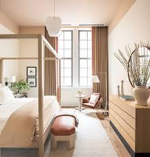 home décor trends 2018 monochrome