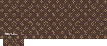 Lv Pattern New LV Louis Vuitton Bg Patterns Fast Online Image Editor