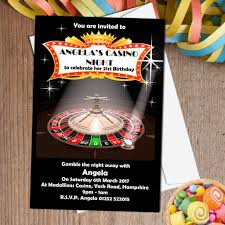 invitation wording for party new party invitations templates free valid party invitations
