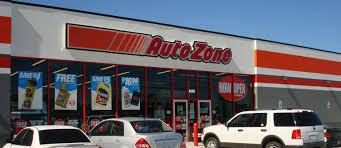 autozone auto parts. Beautiful Autozone Summary Amazon Has Been Selling Auto Parts  In Autozone Auto Parts E