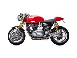 british customs exhaust kits for triumph motorcycles motorcycle