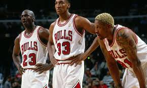 bulls players. Fine Players The Top 25 Players In Bulls History Throughout Players HoopsHype