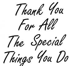 special-thank-you-quotes.jpg?93df17 via Relatably.com