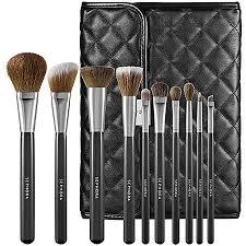 how to use makeup brusheakeup brush sets
