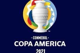 إسناد تنظيم بطولة كوبا أميركا للبرازيل