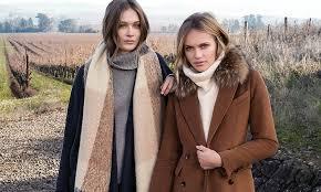 soia kyo coats at hudson s bay