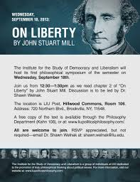 on liberty by john stuart mill essay movie review how to write  john stuart mill s on liberty essay