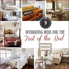Tidbits&Twine---9-Decorating-Ideas-for-the-Foot-