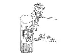 land rover discovery 2 air suspension wiring diagram images diagram sel wiring diagram schematic