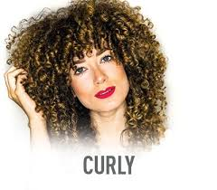 Hairstyle Curls best curly hair products for naturally curly hair 7028 by stevesalt.us