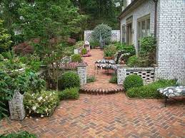 brick patios paver patio outdoor patio