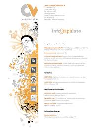 20 Attractive Cv Resume Design For Your Inspiration Web3mantra