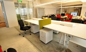 Virtual office design Bpo Agora Share Virtual Office Photo Youtube Agora Share Virtual Office In Tokyo Sharedesk