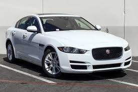2018 jaguar sedan. fine jaguar new 2018 jaguar xe 25t premium to jaguar sedan o