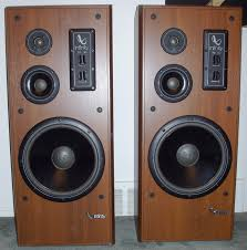 infinity surround speakers. infinity sm 122 http://tubehacker.com/images/infinitysm-122speakers/infinity_1.jpg | speaker serenity pinterest infinity, floor standing speakers and surround