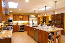Arizona Kitchen Cabinets Simple Kitchen Remodels Tucson