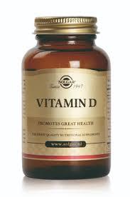 vitamine d12