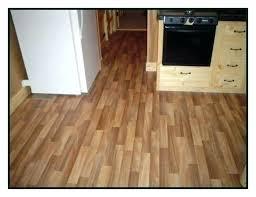 vinyl wood plank flooring vinyl wood flooring planks resilient floors vinyl planks best quality vinyl