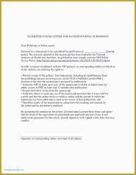 dental hygiene cover letter examples 10 dental hygienist cover letter examples payment format