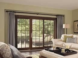 replacement sliding glass french door infinity doors patio door screen replacement