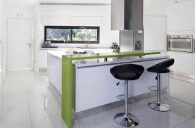 Bar Table In Kitchen Incredible Kitchen Bar Table In Apartments White Small Kitchen Bar