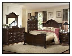 Furniture Liquidators Elizabethtown  Stores In Ky N53