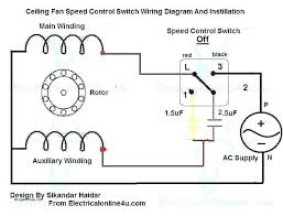 how to connect a ceiling fan ceiling fan switch wiring diagram ceiling breeze ceiling of connect