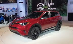 2018 toyota electric. wonderful electric full size of toyotawhat is a supra car scion electric innova 2017 interior  toyota  to 2018 toyota electric i