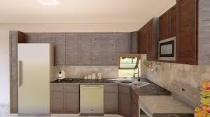 Kitchen Design Showcase Kitchen Design Interior Design Freelancershowcase