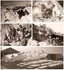 「第三次イゾンツォの戦い1915年」の画像検索結果
