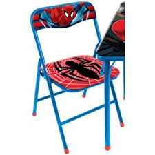 72 spiderman pictures to print and color. Marvel Spider Man 3 Piece Square Table And Chair Set Walmart Com Walmart Com