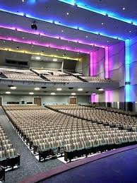 Ovens Auditorium Seating Chart Outstanding Ovens Auditorium Pictures Images Got A Lot
