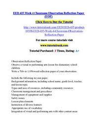 elementary classroom observation essay custom paper writing service elementary classroom observation essay