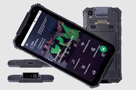 Россияне выпустили <b>премиальный</b> смартфон для ...