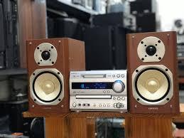 E bán dàn nội địa nhẬt bãi Onkyo n7x . Loa... - Trầnlam Audio- chuyên dàn  âm thanh nội địa