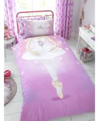 ballerina bedding set ballerina single duvet cover and pillowcase set ballerina bedding sets full size ballerina bedding