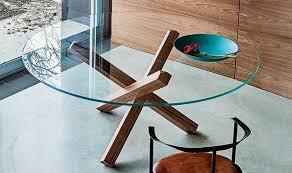 Plush Diy Round Coffee Table Amazing Design Brokeasshome Com