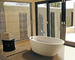 bathtubs for small spaces 1 bathtubs custom bathtubs for small spaces